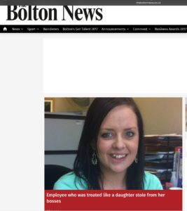 http://www.theboltonnews.co.uk/news/16085287.Employee_who_was_treated_like_a_daughter_stole_from_her_bosses/